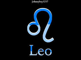 zodiac astrology horoscope leo vedic free