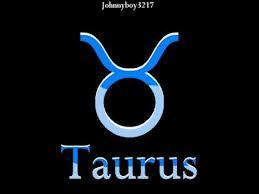 zodiac astrology horoscope aries vedic free