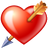 love-small1