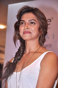 Deepika Padukone 2016 Horoscope(Kundli) Bollywood actress ...