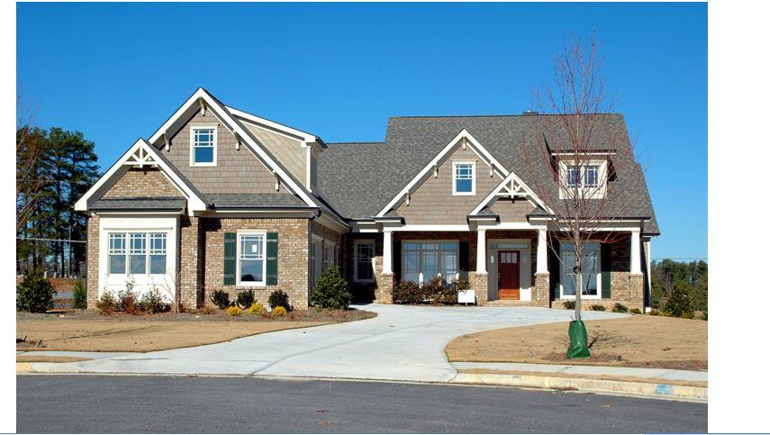 Property home assets land legacy inheritance matters
