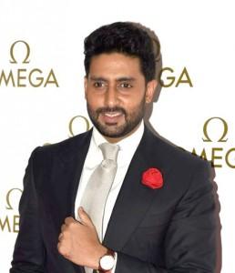 Abhishek Bachchan flops & success-why? - Astrozing